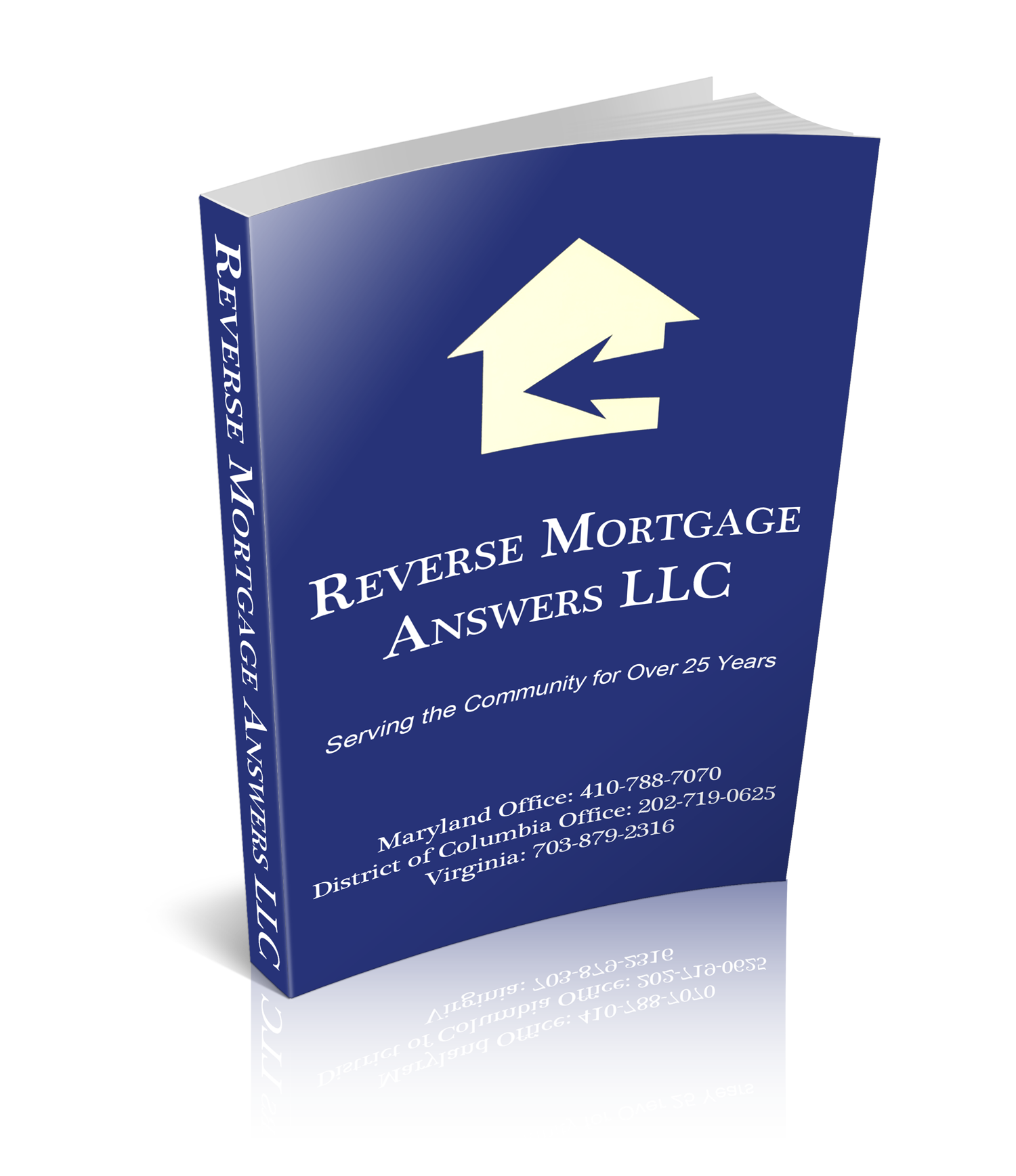 Free Reverse Mortgage Guide  Reverse Mortgage Answers. Plastic Surgical Associates Fl Corp Search. Corporate Finance Magazine Waveguide To Coax. How To Apply For Auto Loan What I S Security. Database App For Android Measure For Windows. Fidelity Checking Account Georgia Divorce Law. Auto Insurance Smyrna Ga Emigrant Saving Bank. Credit Card Application Online Philippines. Anthem Bcbs California Phone Number