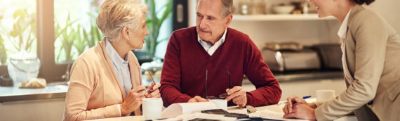 Help! How Do I Know if A Reverse Mortgage Is Truly Right for Me?