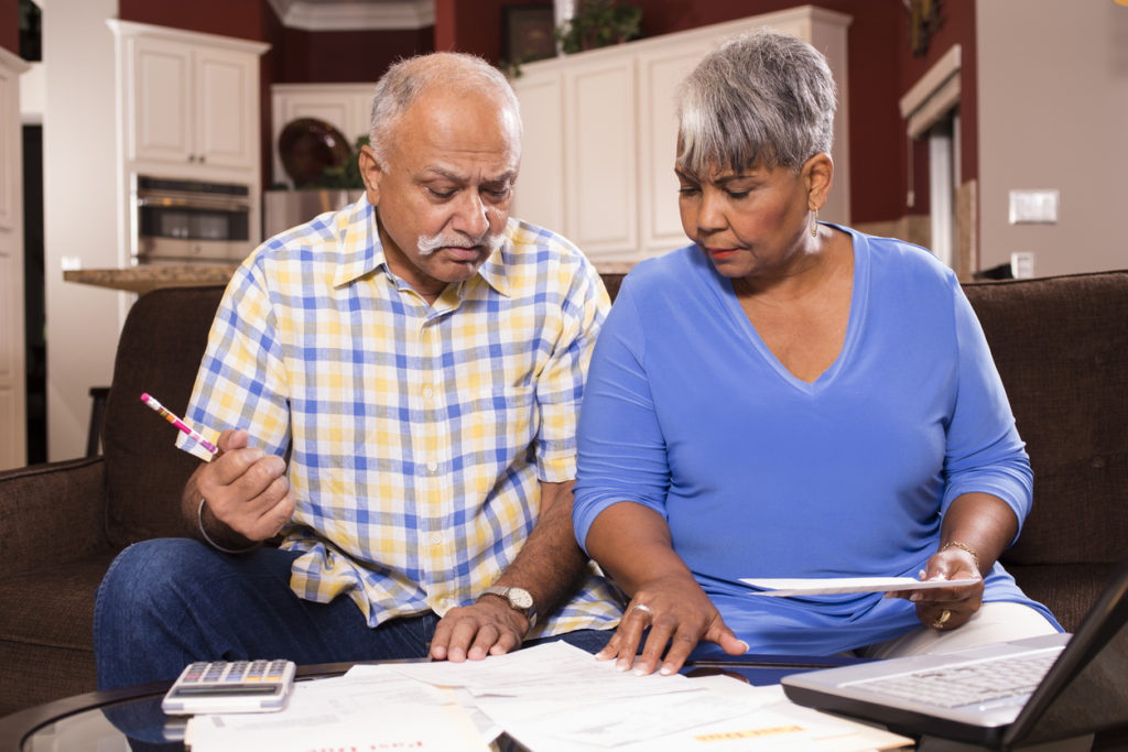 Reverse Mortgages Aren't a Last Resort