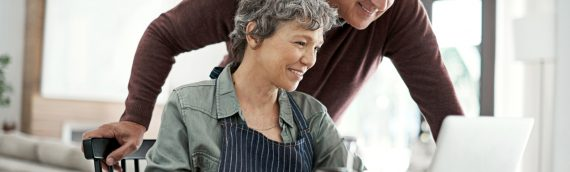 Help! Who Is Responsible for Paying Back a Reverse Mortgage?