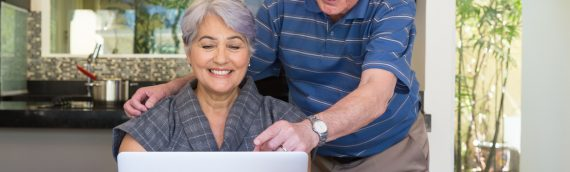 Did You Know That the Federal Reverse Mortgage Could Solve These Problems for Seniors?