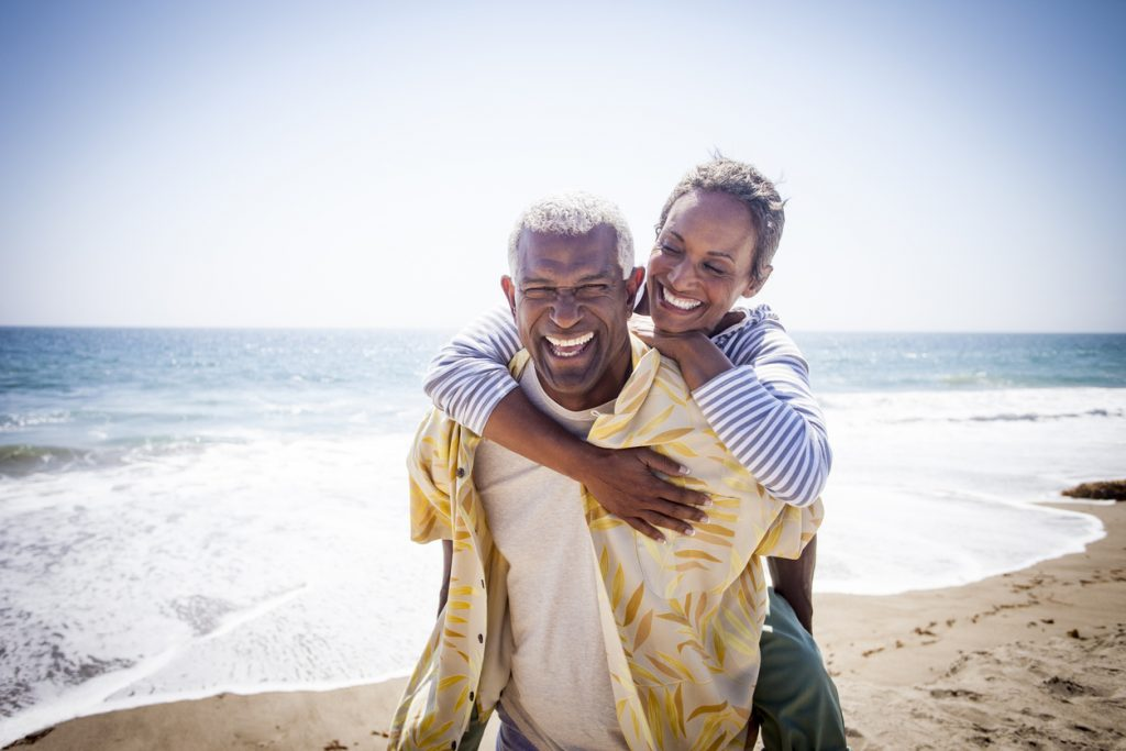 Did You Know That a Quarter of Seniors Heavily Rely on Social Security in Retirement? Here Is a Solution.