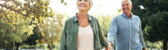 Learn How the Reverse Mortgage Can Help You Spring Clean in an Entirely Different Way