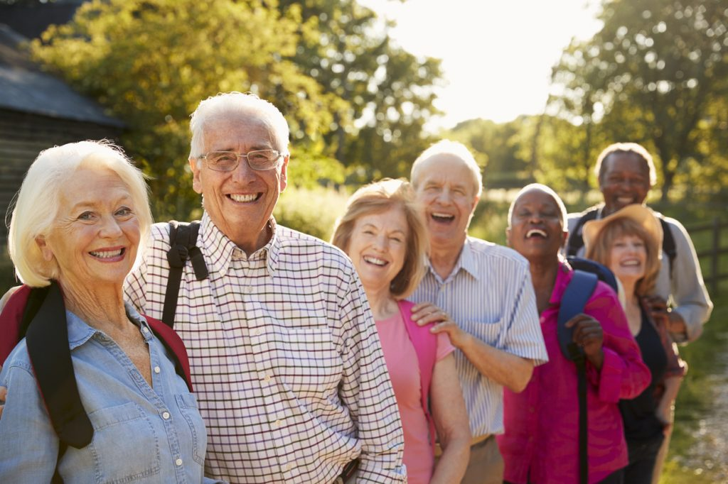 Statistics Reveal a Grim Outlook for Today's Retirees; Discover How It Doesn't Have to Be the Same for You!