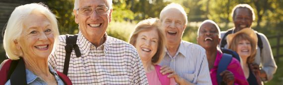 Do You Ever Wonder Who is the Ideal Client for the Reverse Mortgage? Find out Today!