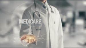 True Costs of Medicare