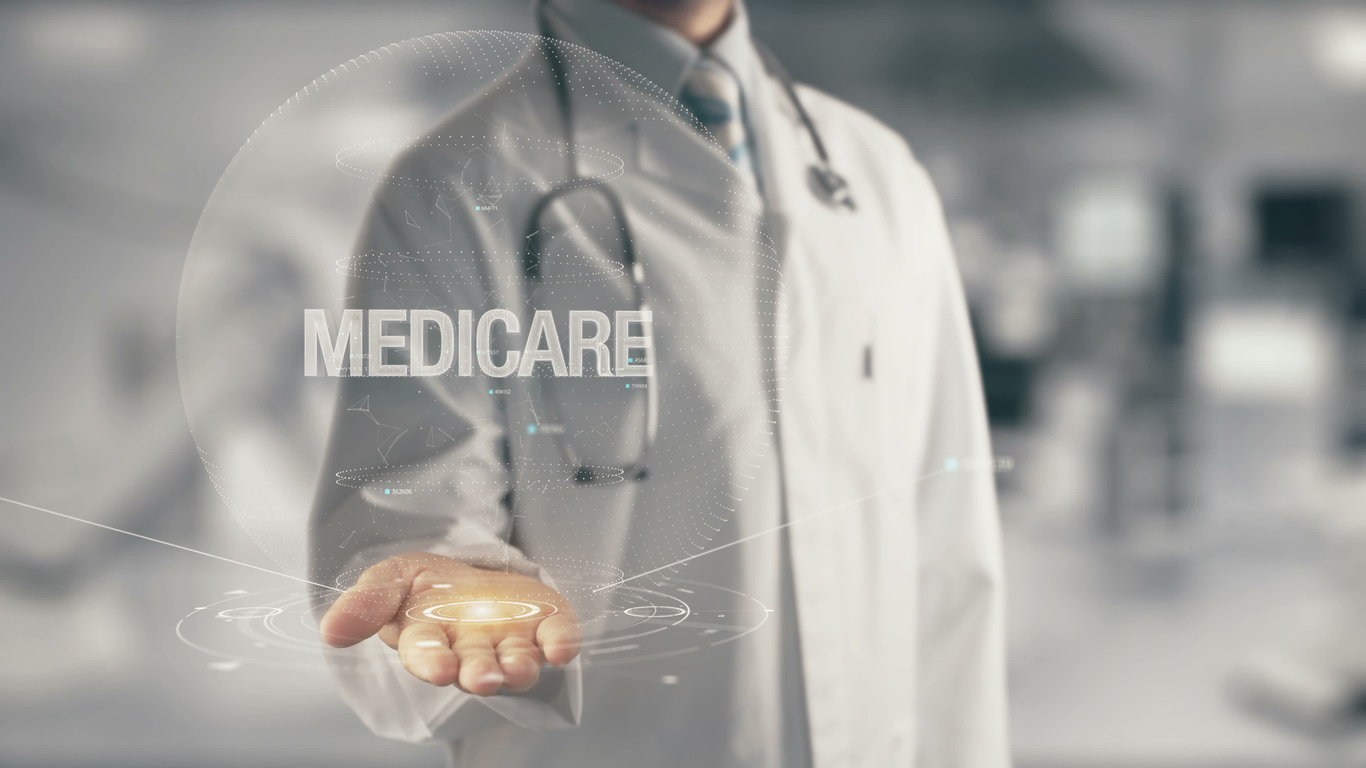 True Costs of Medicare