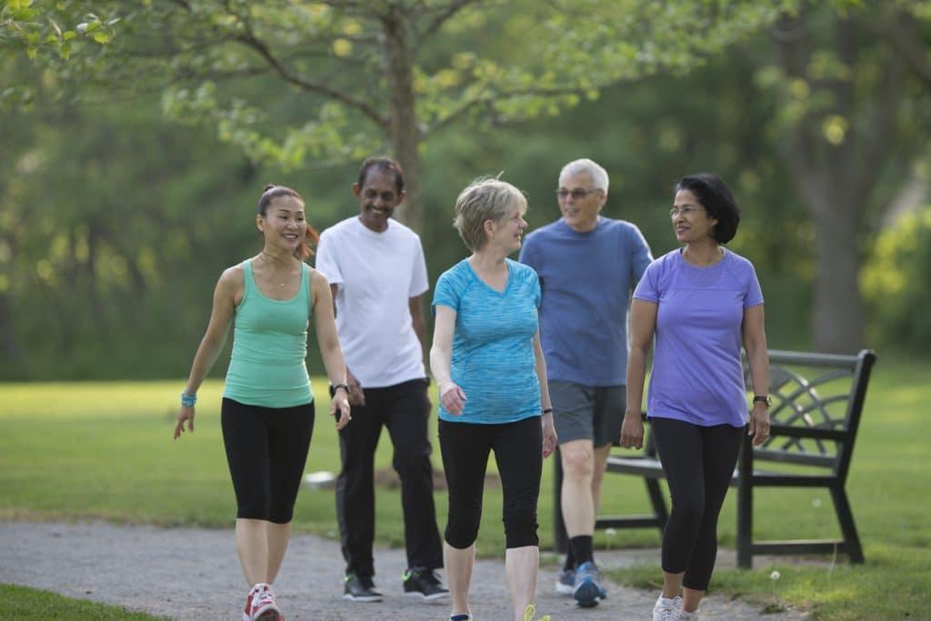 3 Reasons Retirees Choose Reverse Mortgages