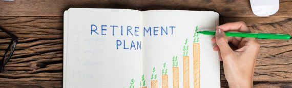 How Much Do I Really Need for Retirement?