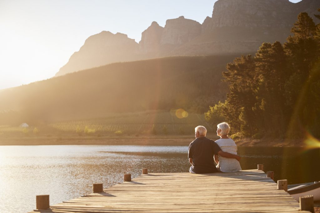 Essential Factors to Consider in a Retirement Budget