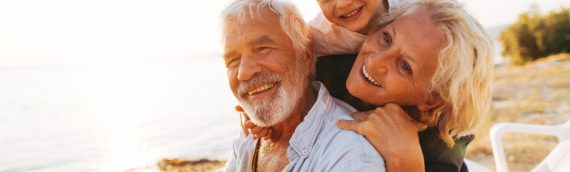 How You Can Use the Money You Get from Your Reverse Mortgage