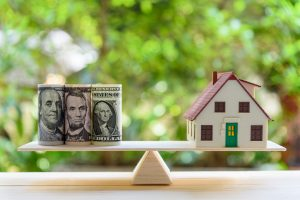 The Pros and Cons of Reverse Mortgages You Should Know About