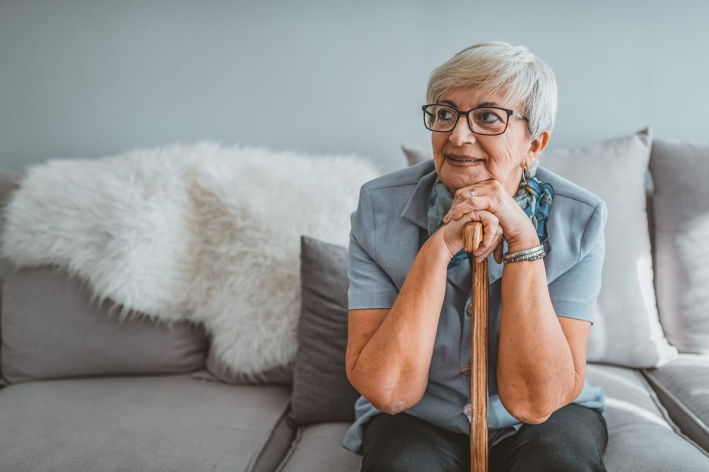 Reverse Mortgages Are Not Just for Low Income Seniors