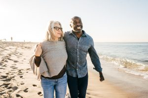 7 Questions You Should Ask When Considering a Reverse Mortgage