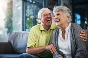 The Best Time to Get a Reverse Mortgage