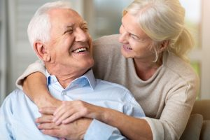 4 Reverse Mortgage Safeguards You Should Know