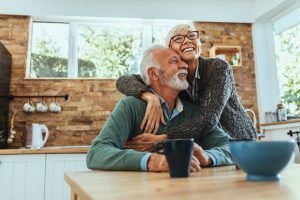 Investing With a Reverse Mortgage