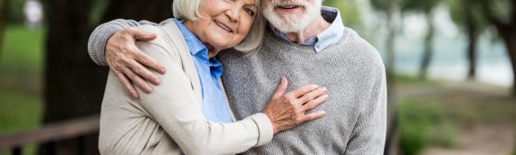 Paying For Home Care With Your House