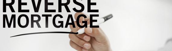 HECM Reverse mortgage or HELOC – Which is the Best Cash Flow options for fixed-income seniors?