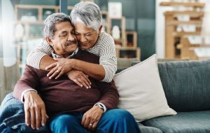 What Happens to My Reverse Mortgage if a Natural Disaster Hits My Home?