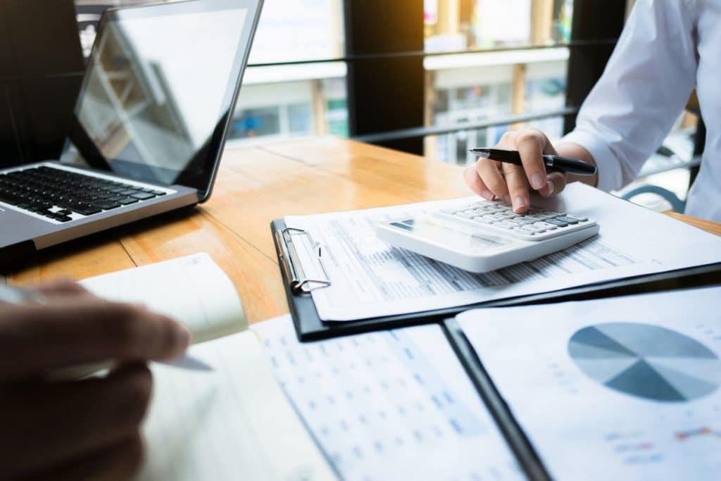 How To Pick a Financial Advisor