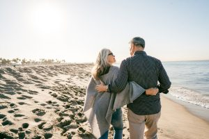 Maintaining an Active Lifestyle on a Retirement Budget