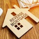 Maryland Reverse Mortgage