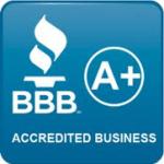 Reverse Mortgage BBB